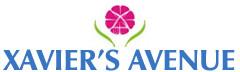 Xaviers Avenue –  Hotel , Tour Operator logo